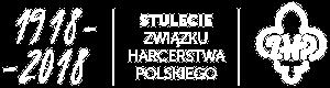 Chorągiew Podkarpacka ZHP